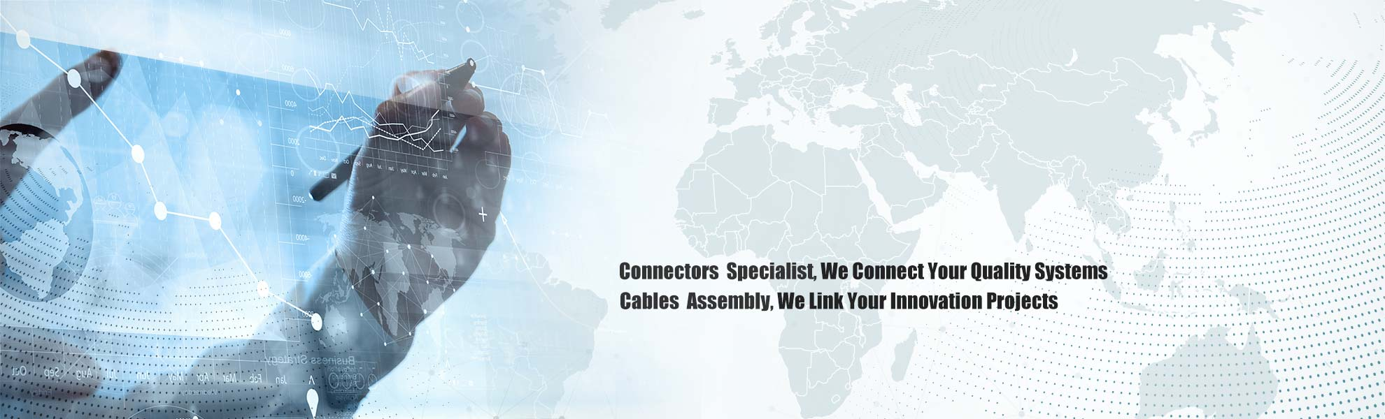 Conn-Link Technology Inc